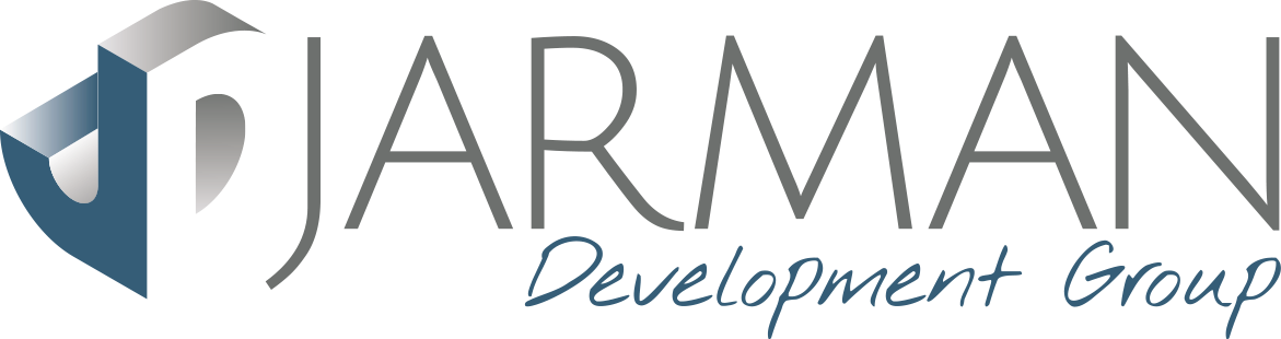 Jarman Development Group